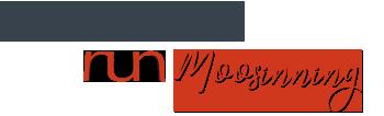Georg Nagler – Bürgermeisterkandidat für Moosinning Logo