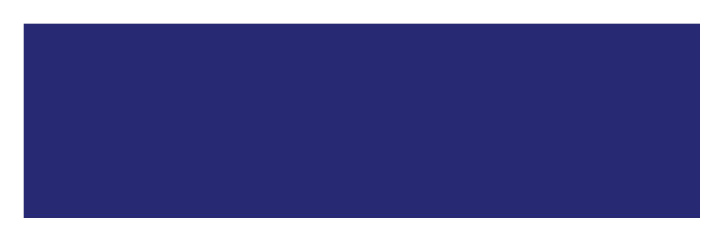 Unterschrift Georg Nagler